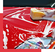 transport cleaning services in Edinburgh