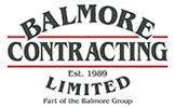 Balmore offers 5 star cleaning services