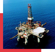 offshore cleaning & marine clean services